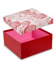 Производство картонной упаковки для подарков